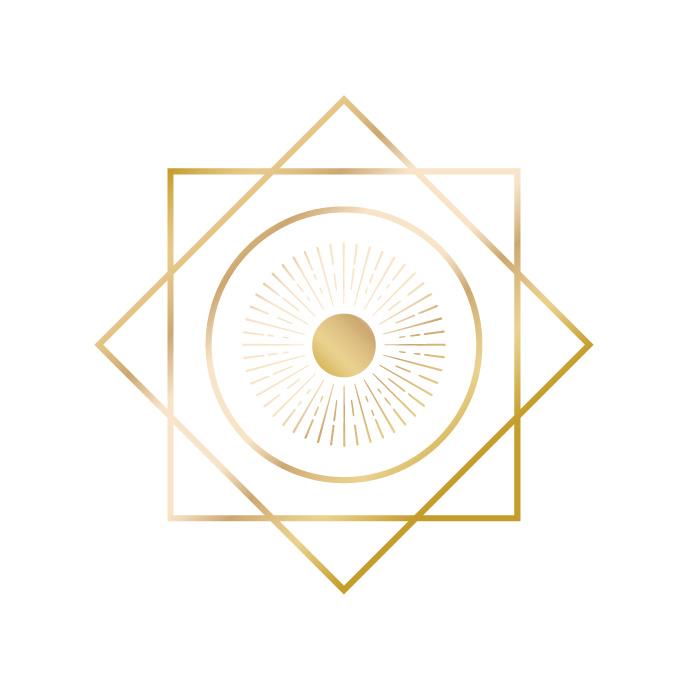 KarenOzeri-Symbol-Gold-small